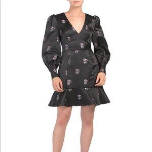 Joie minia barcode dress size 10